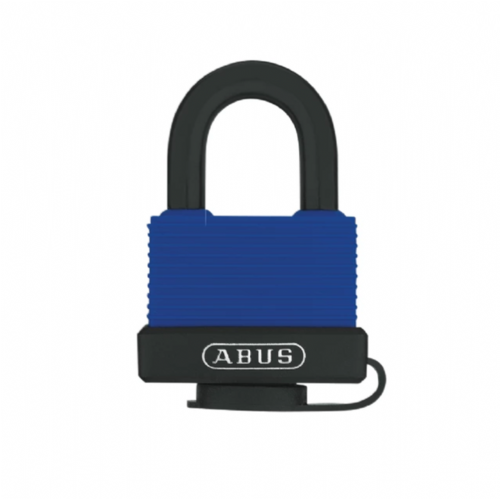 Abus 70IB/50 Aqua Safe Brass Padlock 50mm
